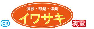 岩崎電気【茨城県坂東市】